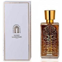 Lancome Maison L`Autre Oud Woda perfumowana 75ml spray