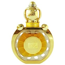 Ajmal Dahn Oudh Al Shams Special Edition Woda perfumowana 30ml spray
