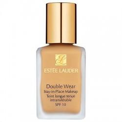 Estee Lauder Double Wear Stay In Place Makeup SPF10 Długotrwały podkład 1W1 Bone 30ml