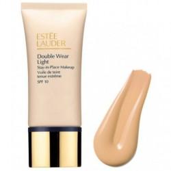 Estee Lauder Double Wear Light Stay In Place Makeup SPF10 Lekki podkład Intensity 1.0 30ml