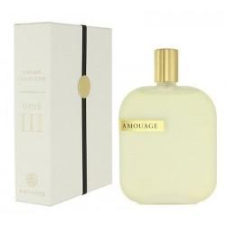 Amouage Library Collection Opus III Woda perfumowana 100ml spray