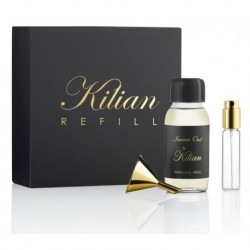 By Kilian Incense Oud Woda perfumowana 50ml Wkład
