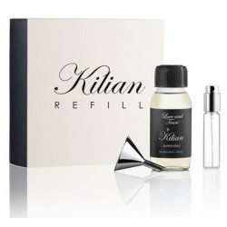 By Kilian Love and Tears, Surrender Woda perfumowana 50ml Wkład