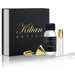 By Kilian Pure Oud Woda perfumowana 50ml Wkład
