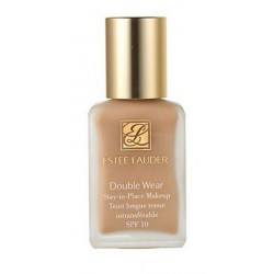 Estee Lauder Double Wear Stay In Place Makeup SPF10 Długotrwały podkład 2C3 Fresco 30ml
