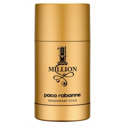 Paco Rabanne 1 Million Dezodorant 75ml sztyft