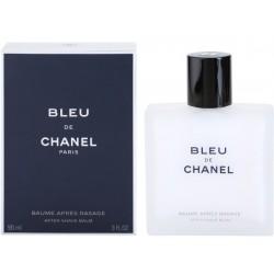 Chanel Bleu Balsam po goleniu 90ml