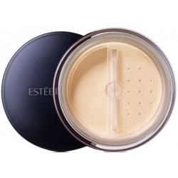 Estee Lauder Perfecting Loose Powder Puder sypki Translucent 10g