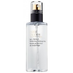 Estee Lauder Set+Refresh Perfecting Makeup Mist Mgiełka do twarzy 116ml