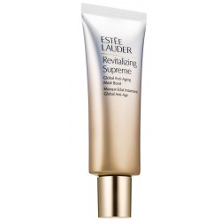 Estee Lauder Revitalizing Supreme Global Anti-Aging Mask Boost Maska wielofunkcyjna do twarzy 75ml
