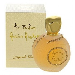 Micallef Mon Parfum Cristal Special Edition Woman Woda perfumowana 100ml spray