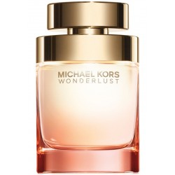 Michael Kors Wonderlust Woda perfumowana 100ml spray