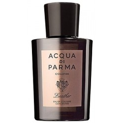 Acqua Di Parma Colonia Leather Concentree Woda kolońska 100ml spray