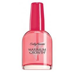 Sally Hansen Maximum Growth Odżywka przyspieszająca wzrost paznokci 13,3ml