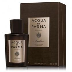 Acqua Di Parma Colonia Ambra Men Woda kolońska 100ml spray