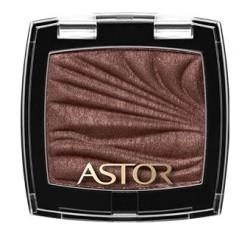 Astor Eye Artist Color Waves Cień do powiek 130 Intense Brown 11g