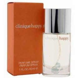 Clinique Happy Woda perfumowana 30ml spray