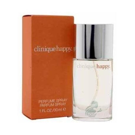 Clinique Happy Woda perfumowana 30ml spray