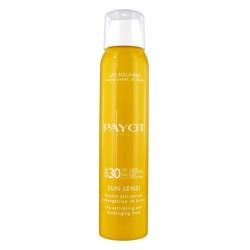 Payot Sun Sensi Tan Activating And Prolonging Mist SPF30 Spray ochronno-przeciwstarzeniowy 125ml