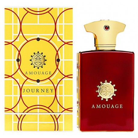 Amouage Journey for Men Woda perfumowana 100ml spray