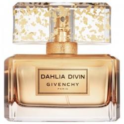 Givenchy Dahlia Divin Le Nectar de Parfum Woda perfumowana 50ml spray