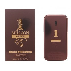 Paco Rabanne 1 Million Prive Woda perfumowana 50ml spray