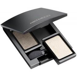 Artdeco Beauty Box Duo Kasetka magnetyczna na 2 cienie do powiek