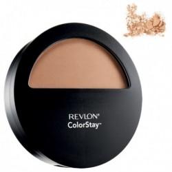 Revlon Colorstay Pressed Powder Puder prasowany 840 Medium 8,4g
