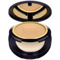 Estee Lauder Double Wear Stay-In-Place Powder Makeup SPF10 Puder w kompakcie 04 Pebble 12g