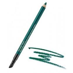 Estee Lauder Double Wear Stay-In-Place Eye Pencil Kredka do oczu 07 Emerald Volt 1,2g