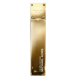 Michael Kors 24K Brilliant Gold Woda perfumowana 100ml spray TESTER