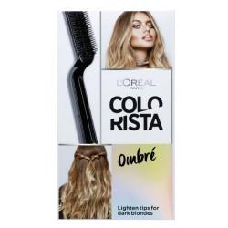 L`Oreal Colorista Ombre Trwała farba do włosów z efektem stopniowanego koloru
