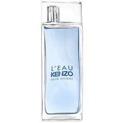 Kenzo L`eau Kenzo Pour Homme Woda toaletowa 100ml spray TESTER