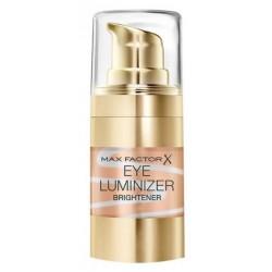 Max Factor Eye Luminizer Brightener Rozświetlacz pod oczy Light 15ml