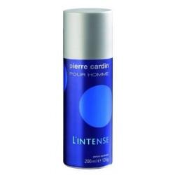 Pierre Cardin Pour Homme L`Intense Dezodorant 200ml spray