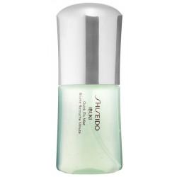 Shiseido Ibuki Quick Fix Mist Odświeżająca mgiełka do twarzy 50ml