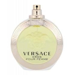 Versace Eros Pour Femme Woda toaletowa 100ml spray TESTER