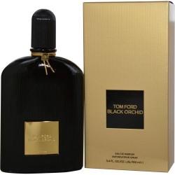 Tom Ford Black Orchid Woda perfumowana 100ml spray
