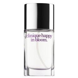 Clinique Happy In Bloom 2017 Woda perfumowana 30ml spray