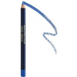 Max Factor Kredka do oczu 080 Cobalt Blue
