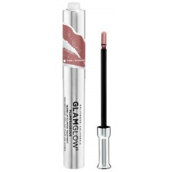 Glamglow Plumprageous Gloss Lip Plumper Treatment Pielęgnujący preparat do ust Screen Kiss 3,8ml