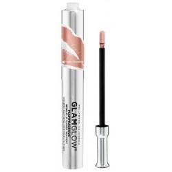 Glamglow Plumprageous Metallic Lip Plumper Treatment Pielęgnujący preparat do ust Lusty 3,5ml