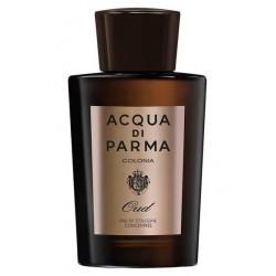 Acqua Di Parma Colonia Oud Concentree Woda kolońska 180ml spray