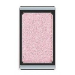 Artdeco Magnetic Eyeshadow Pearl Magnetyczny cień perłowy 93 0,8g