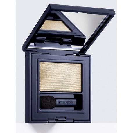 Estee Lauder Pure Color Envy Defining EyeShadow Wet/Dry Cień do powiek 10 Impulsive Blonde 1,8g