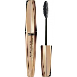 Astor Lash Beautifier Volume Mascara With Argan Oil Tusz do rzęs z olejkiem arganowym 800 Black 10ml