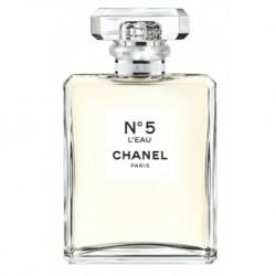 Chanel No. 5 L`eau Woda toaletowa 100ml spray