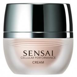 Sensai Cellular Performance Cream Krem do twarzy 40ml