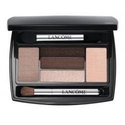 Lancome Hypnose Palette 5 Eyeshadow Paleta pięciu cieni do powiek 108 Beige Brule 3,5g