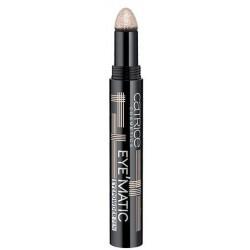 Catrice Eye`Matic Eye Powder Pen Cień do powiek 040 Keep Calm And Love This Colour 0,4g